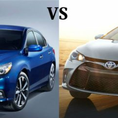 The All New Camry Commercial Kijang Innova 2019 2016 Toyota Vs Nissan Altima Thomasville