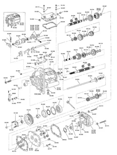 Harley Davidson 6 Speed Transmission Diagram : harley, davidson, speed, transmission, diagram, Harley, Davidson, Transmission, Diagrams, Wiring, Diagram, Drop-tablet, Drop-tablet.pennyapp.it