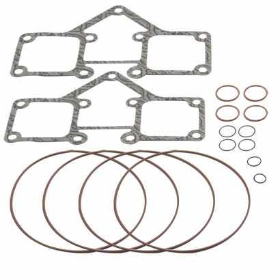 Kymco Like 50 Wiring Diagram Harley Davidson Wiring