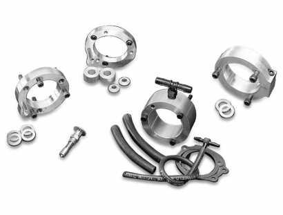 Miscellaneous Intake parts at Thunderbike Shop
