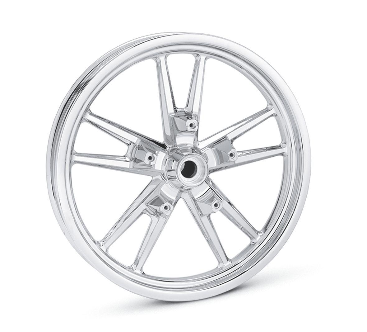 40359-10 Switchblade custom Wheel 19