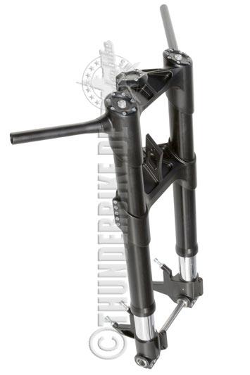 Thunderbike Gabel RS für Softail im Thunderbike Shop