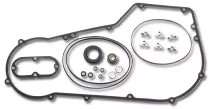 Afm Primary Gasket Kit for Softail 94-06, FXD 94-05 at