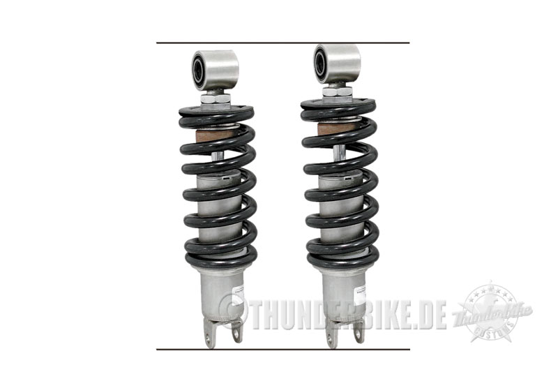 Lowering kit OEM shock absorbers 35mm for M1800 at