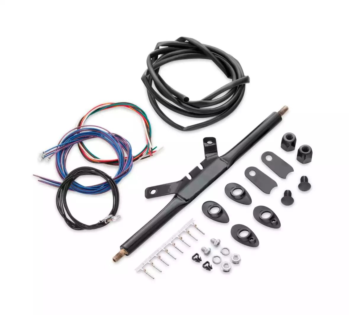 67800065 Turn Signal Relocation Kit at Thunderbike Shop