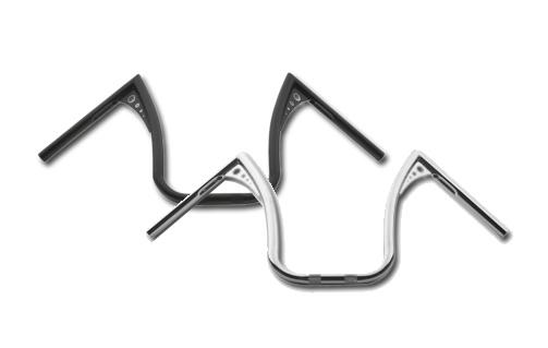 Kodlin Bonanza II Narrow Lenker (schmal) für H-D ab 82 mit