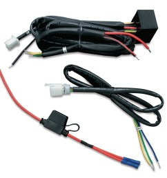 harley tail light wiring harness kits wiring diagram post harley tail light wiring harness kits [ 1350 x 900 Pixel ]
