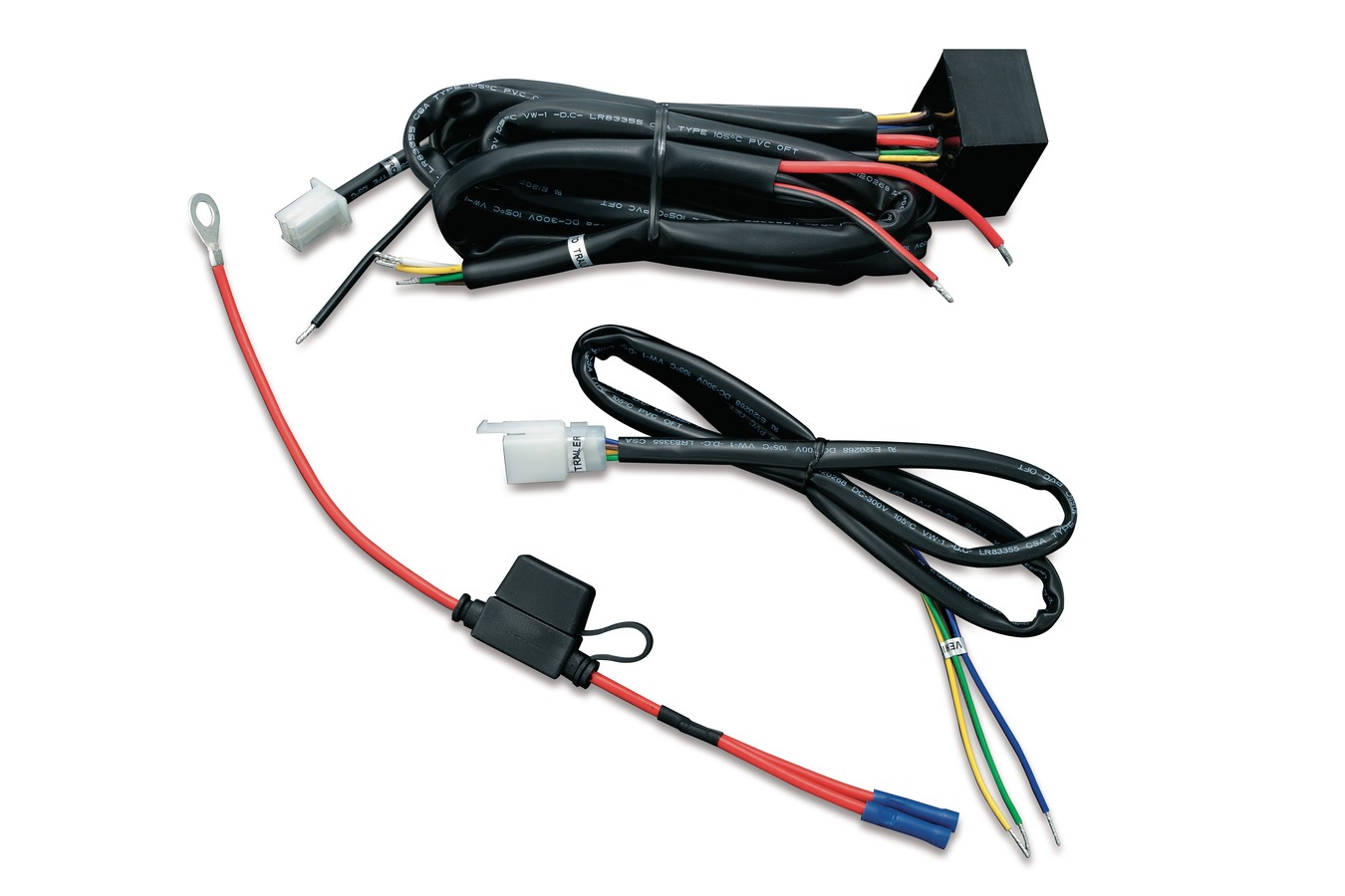 hight resolution of harley tail light wiring harness kits wiring diagram post harley tail light wiring harness kits