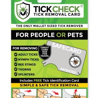 TickCheck-TickCard-Envelope-(Front2)