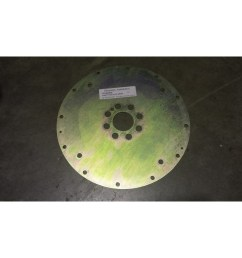 ftc4035 flex plate [ 1000 x 1000 Pixel ]