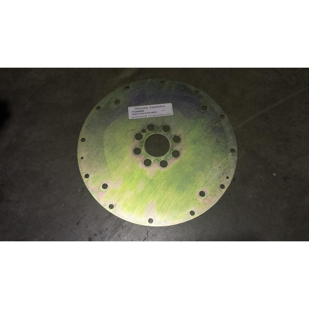 hight resolution of ftc4035 flex plate