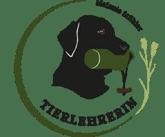 Webinar- und Videoshop von Tierlehrerin Melanie Stühler