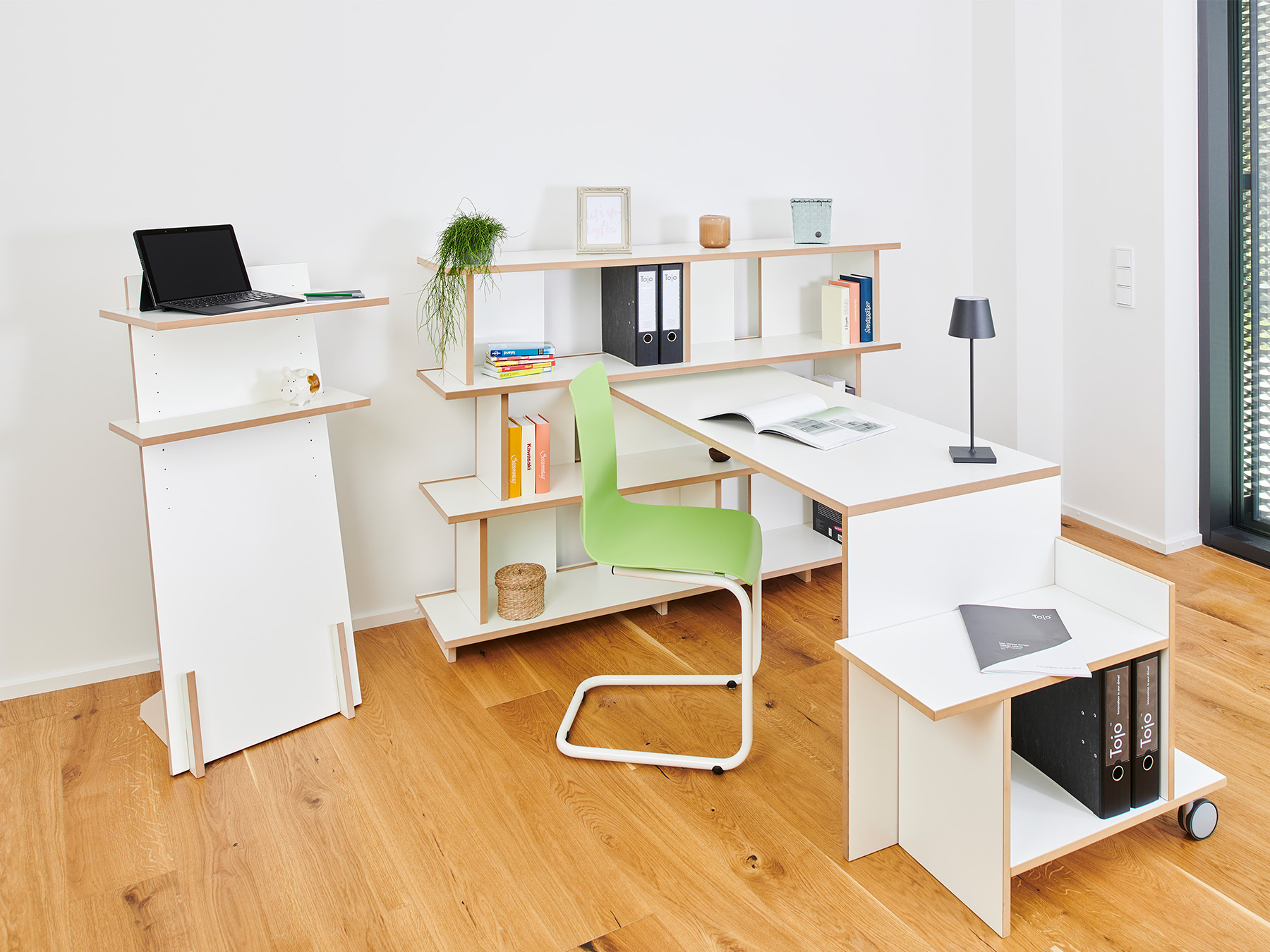 Home Office Möbel Home Office | Tojo Möbel Online Kaufen