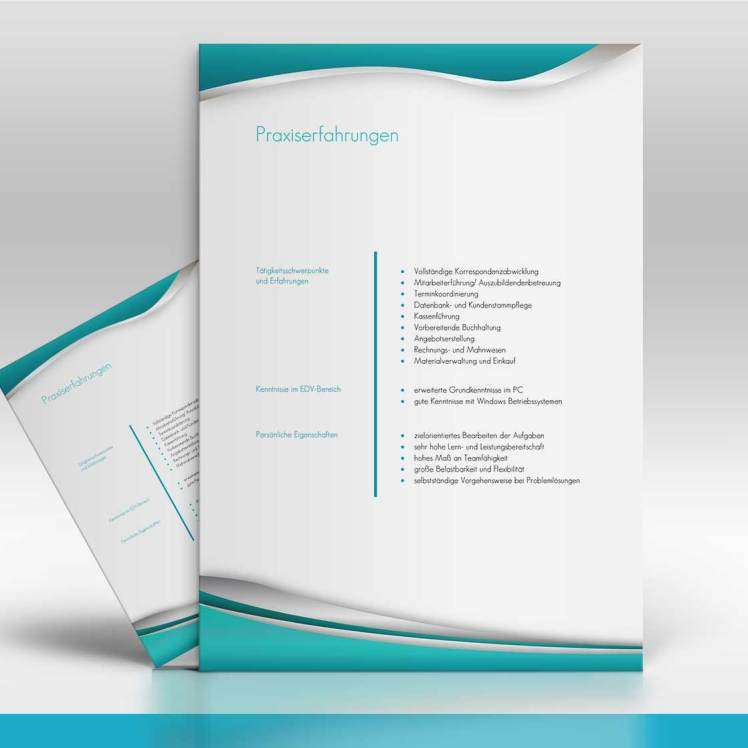 Praxiserfahrungen-TopDesign24.com