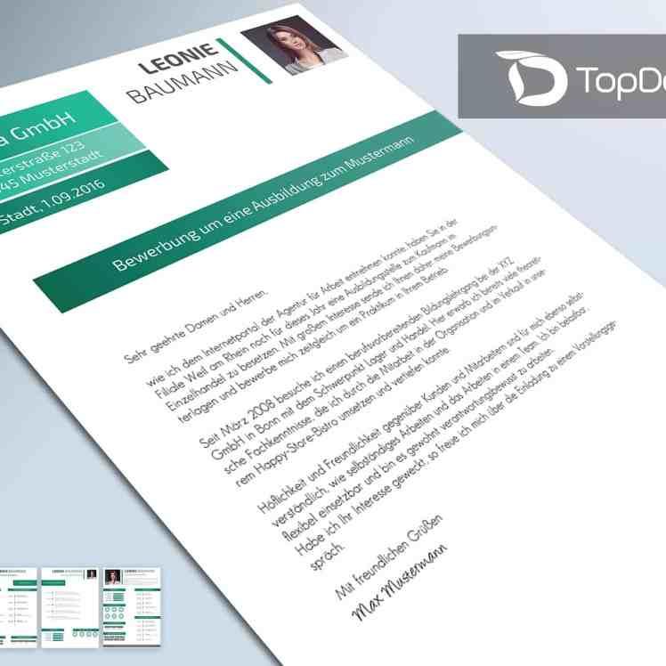 Layout-Deckblatt-Bewerbung-Downloaden