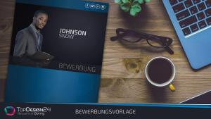 bewerbung deckblatt 2017 downloaden