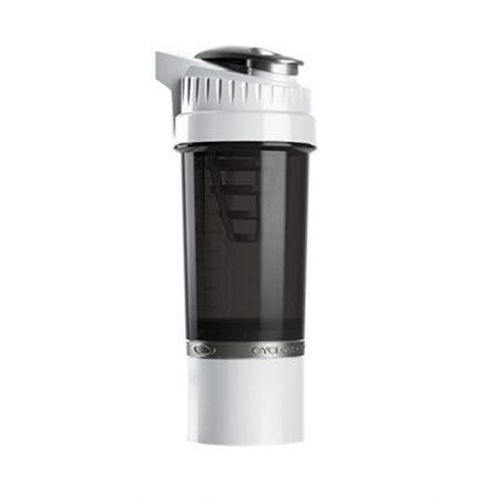 Cyclone Cup White 500 ml