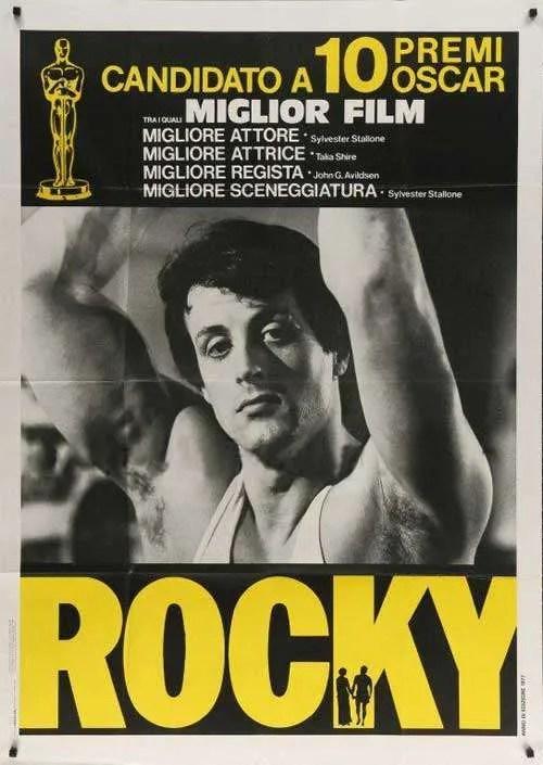 movie rocky poster zona ilmu 6