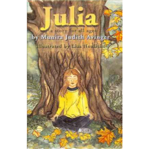 Julia A story for all ages (ID 83)