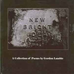 New Bright Idea (ID 236)