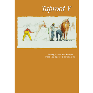 Taproot IV (ID 273)