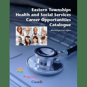 2017-ET-HSS-Career-Opportunities-Catalogue-Montérégie-East-fv