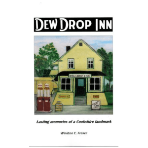 Dew Drop Inn (ID 446)