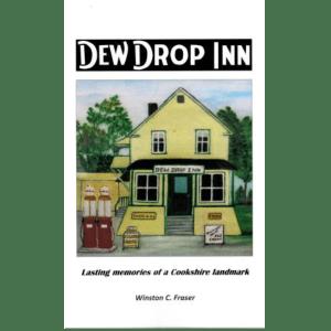 Dew Drop Inn (ID 446)
