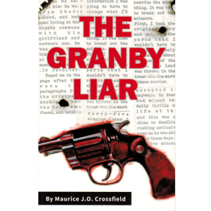 the granby liar