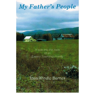 fathers people