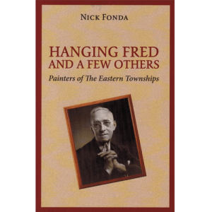 hanging fred