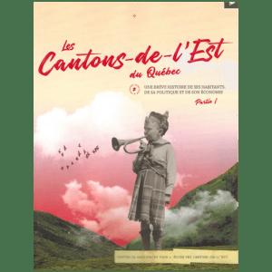 canton fr