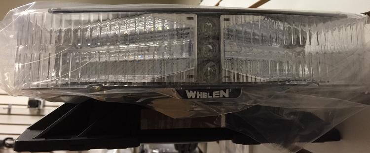 Led Light Bar Bundle