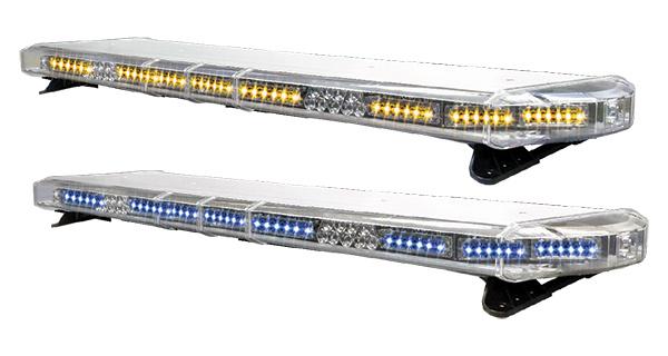 light bar traxxas revo 3 parts diagram axixtech dual color led torrent quick view