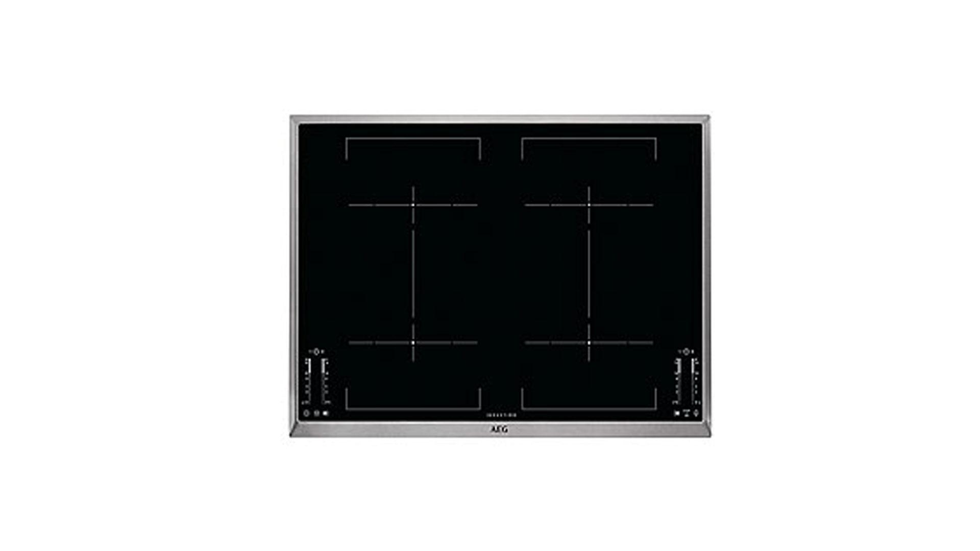 induktionskochfeld einzeln cm induktionskochfeld 70 cm ikea induktionskochfeld 70 cm design. Black Bedroom Furniture Sets. Home Design Ideas