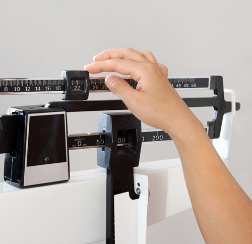 Simple ways to cut calories and lose weight