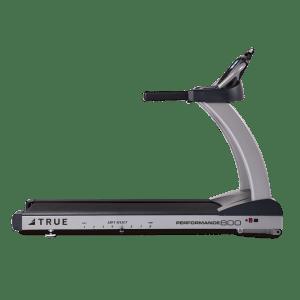Performance 800 Treadmill