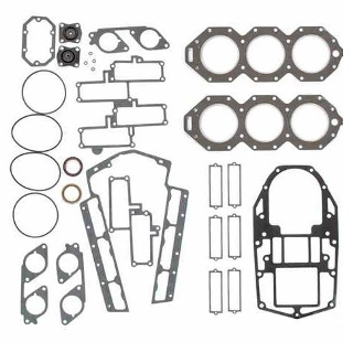 Gasket Kit Johnson & Evinrude 200-225hp 1988-1992 Replaces