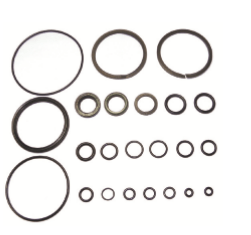 Power Trim Seal Kit Johnson Evinrude 25-50hp 1989 & Up
