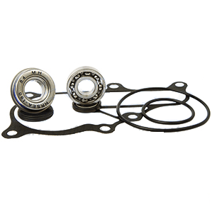Water Pump Rebuild Kit Yamaha 700 Raptor 2006-2014