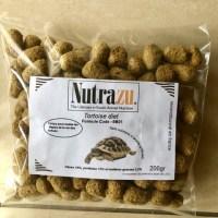 """NUTRAZU® """"Tortoise Diet"""" - formule classique 200gr"""