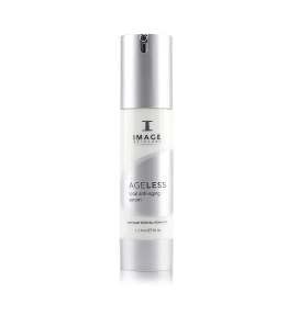 most effective skin care products ageless anti aging serum