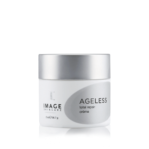 Best skin care products: AGELESS total repair cream