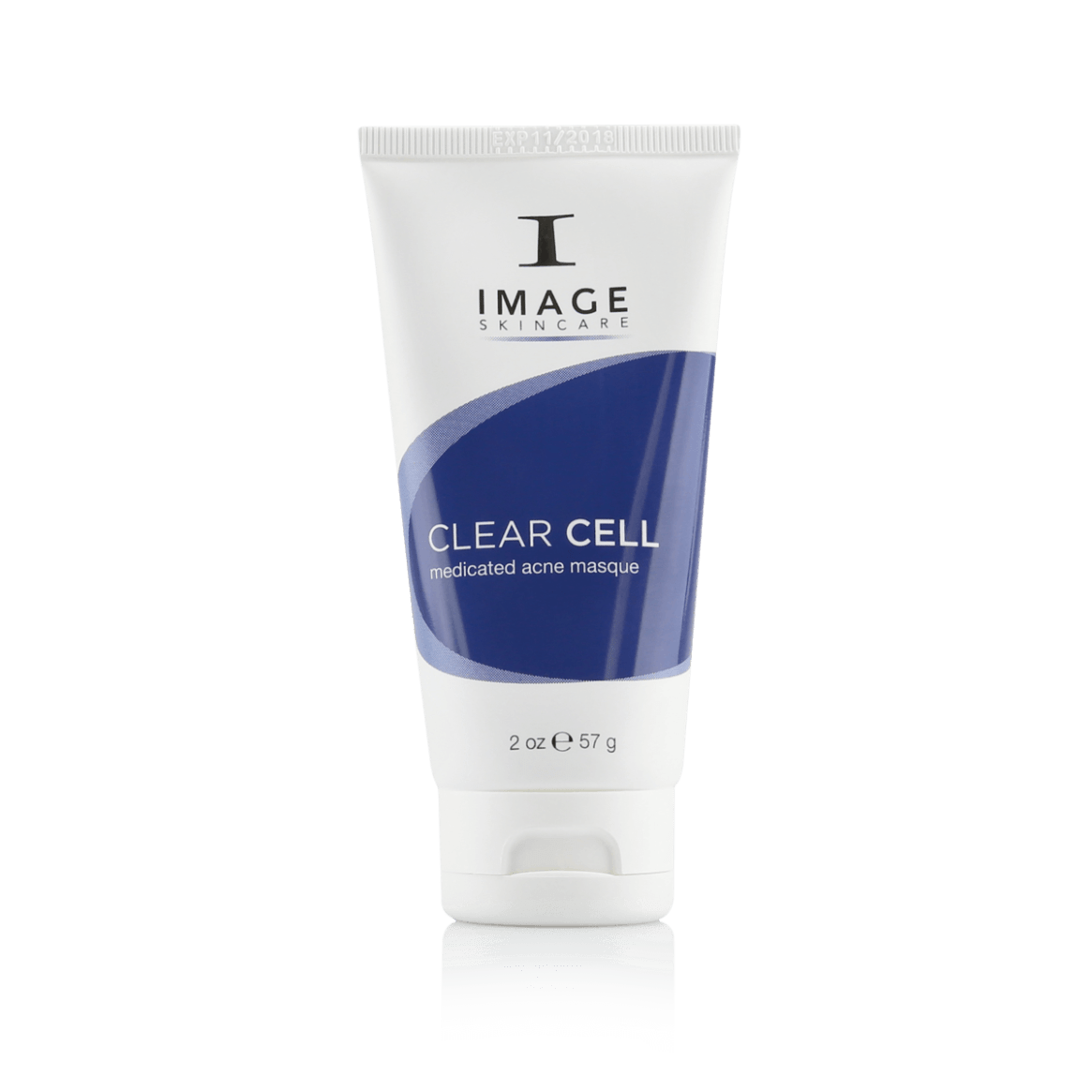 IMAGE Skincare CLEAR CELL medicated acne mask