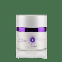 IMAGE Skincare ILUMA intense brightening cream
