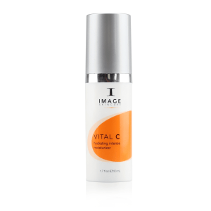 IMAGE VITAL C intense moisturizer & skin hydrating booster