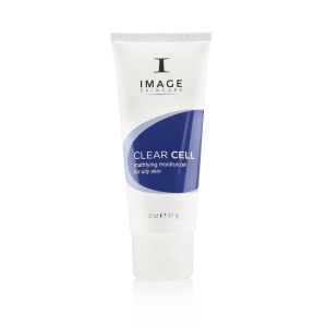Best skin care products line: Moisturizer for oily skin