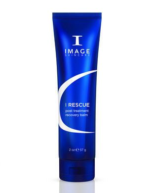IMAGE SKINCARE Rescue Post Treatment Recovery Balm
