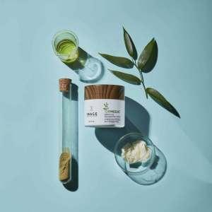 IMAGE Skincare ORMEDIC Balancing Biopeptide Cream