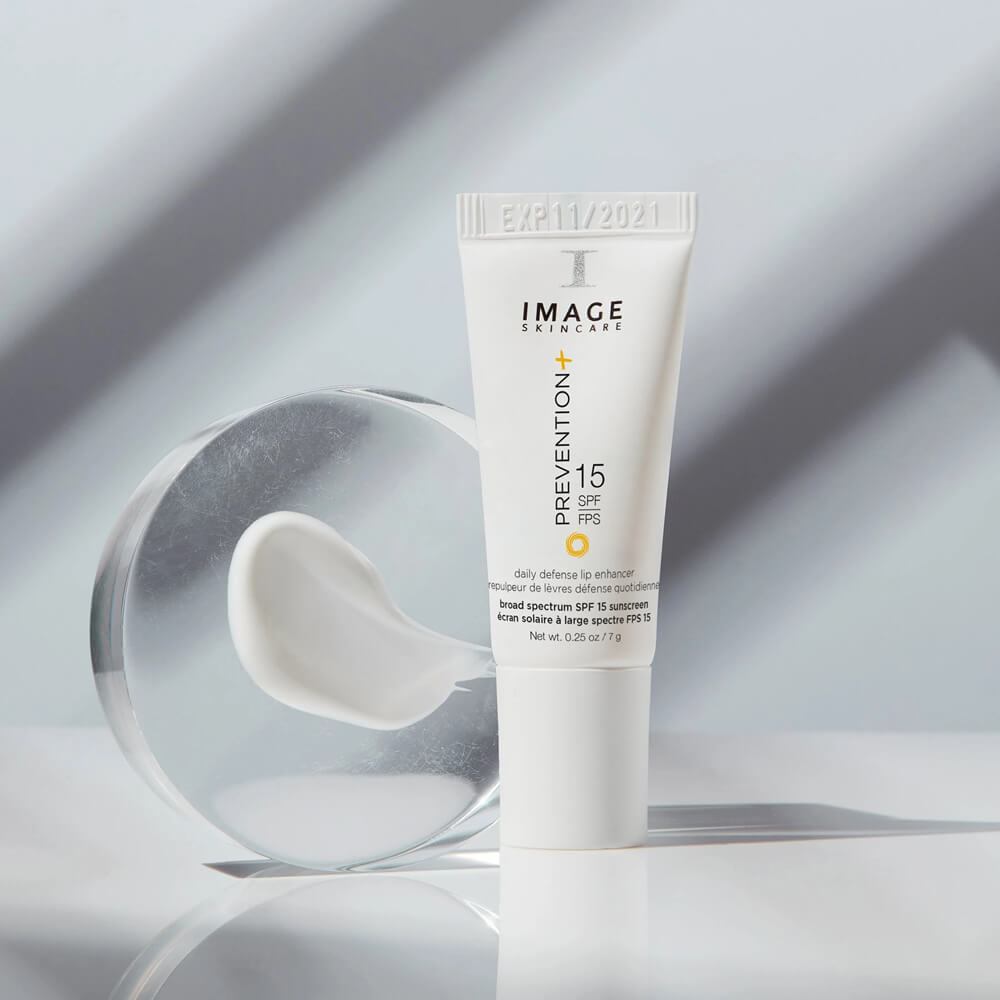 IMAGE Skincare PREVENTION+ Lip Enhancer SPF 15